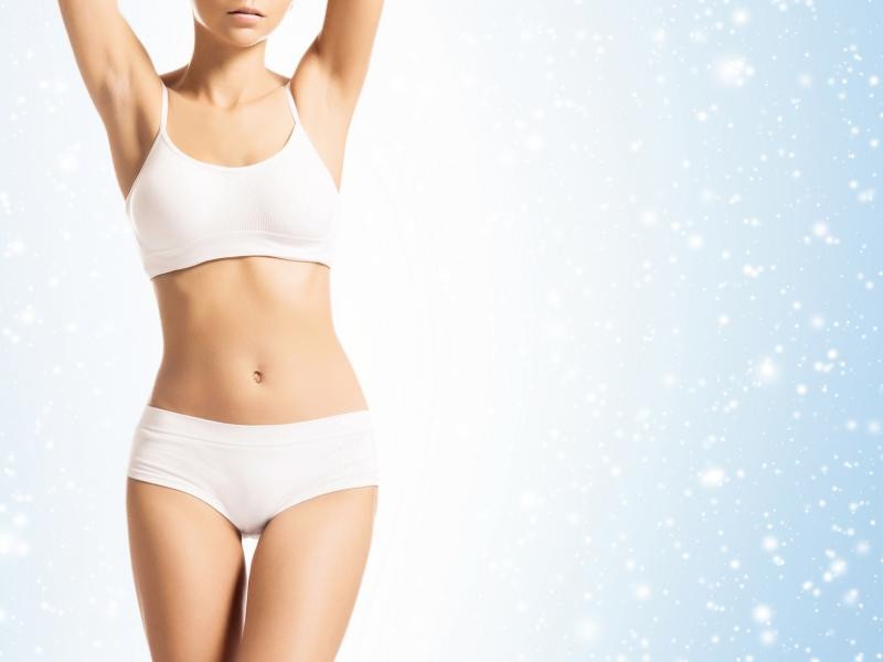この冬こそ、痩せたい!寒い時期にオススメのダイエット法
