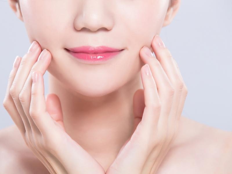 血行促進マッサージで顔色アップ♪顔のくすみ改善方法