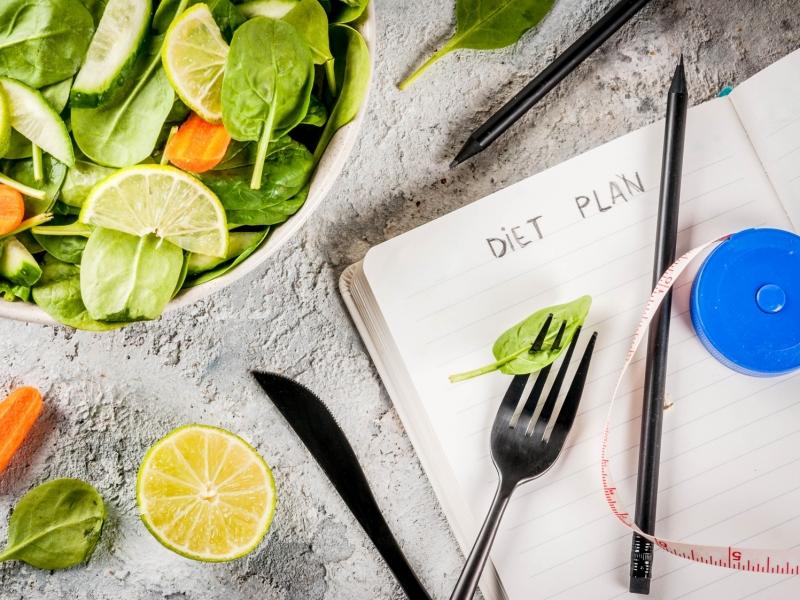 この春、ダイエットを始めるべき3つの理由