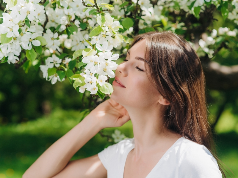 早めの紫外線対策が肝心! 日焼けしにくい肌になる方法